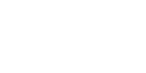 The Success Mindset Blog By Hardy Healthy Gut